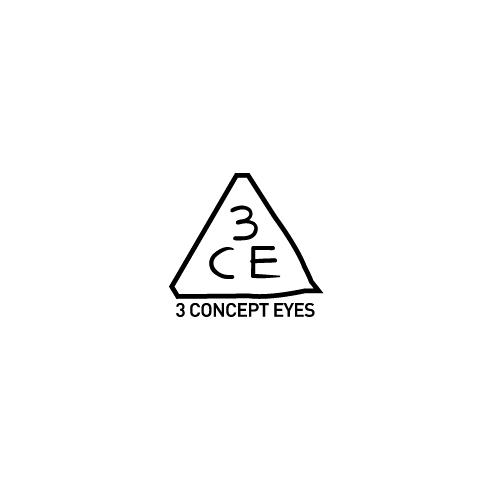 3CE - Mỹ Phẩm Chính hãng