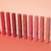 [BIG SALES] Son Kem Lì Cao Cấp 3CE Velvet Lip Tint