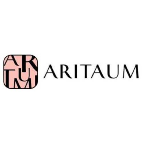 ARITAUM - Mỹ Phẩm Chính hãng