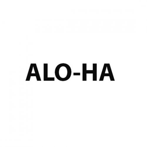 Mỹ Phẩm AloHa