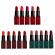 review son bbia last lipstick 3 series (son bbia vỏ đỏ, vỏ nâu và son bia vỏ xanh)