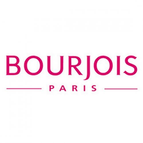 Bourjois  - Mỹ Phẩm Chính hãng