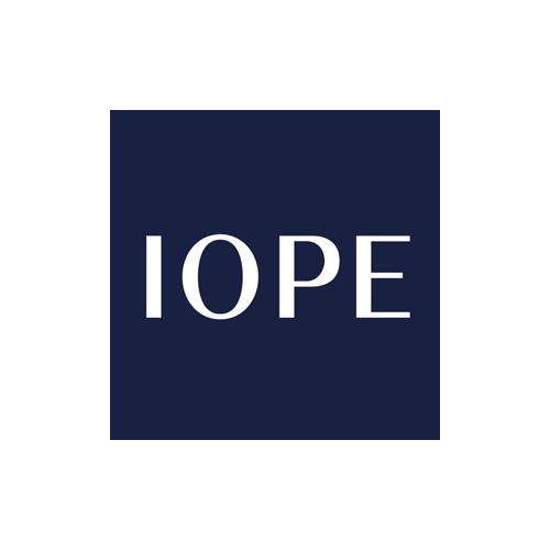 IOPE - Mỹ Phẩm Chính hãng