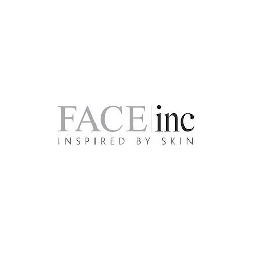 The Face Inc - Mỹ Phẩm Chính hãng
