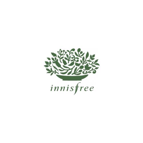 Innisfree - Mỹ Phẩm Chính hãng