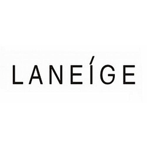 Laneige - Mỹ Phẩm Chính hãng