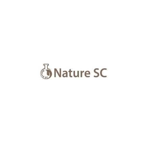 Nature SC
