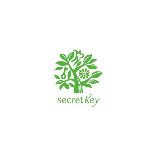 Secret Key - Mỹ Phẩm Chính hãng