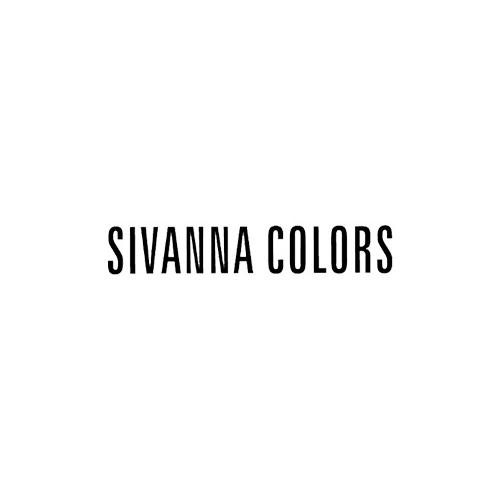 Sivanna Colors