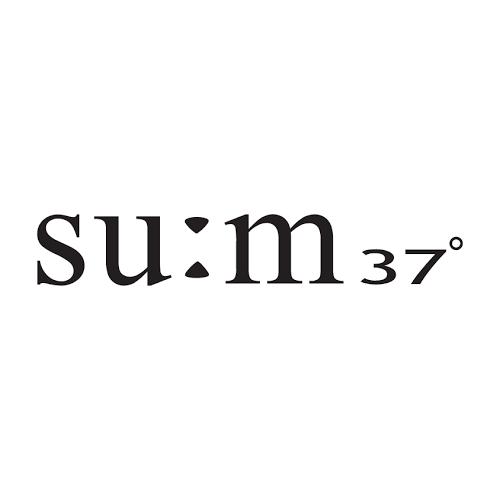 SU:M 37 - Mỹ Phẩm Chính hãng