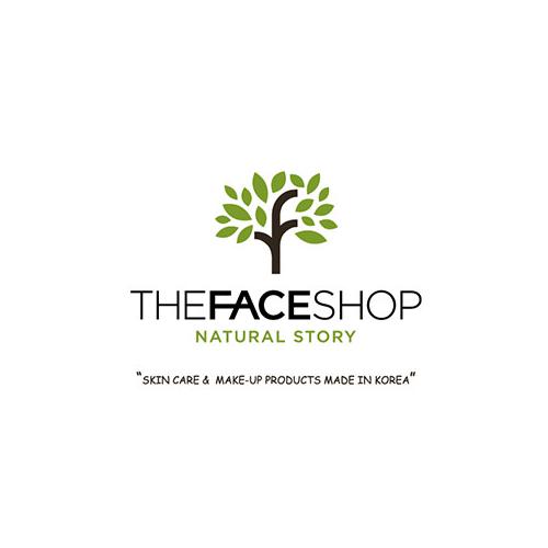 THE FACE SHOP - Mỹ Phẩm Chính hãng