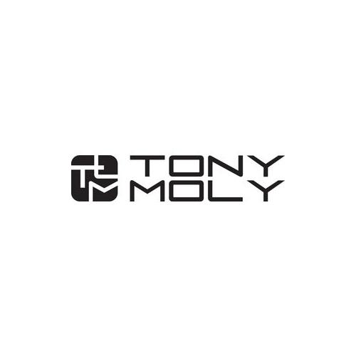 TonyMoly - Mỹ Phẩm Chính hãng