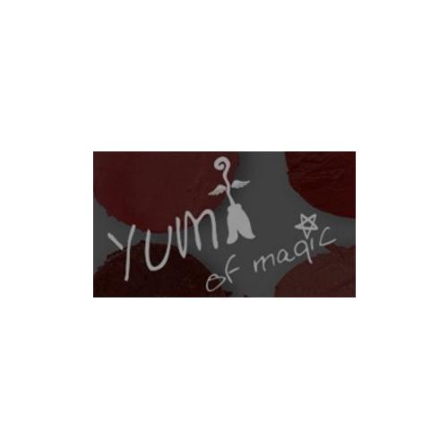 Yumi Of Magic