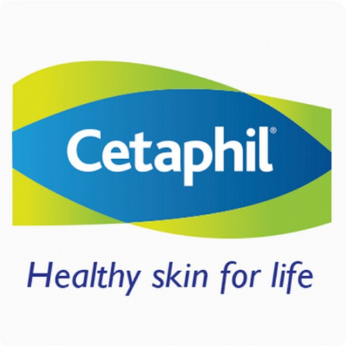 Cetaphil - Mỹ Phẩm Chính hãng