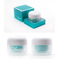 Kem Dưỡng Trắng Da Cloud9 Blanc D Whitening Cream 50ml