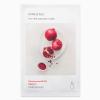 Combo 10 Mặt Nạ Gói Innisfree It's Real Pomegranate (Lựu)