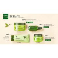 [BIG SALES] Tinh Chất Dưỡng Da Innisfree The Green Tea Seed Serum 80ml