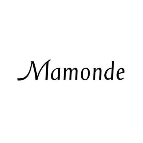 Mỹ Phẩm Mamonde chính hãng giá tốt tại Kosmebox Vietnam