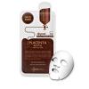 Combo 10 Mặt Nạ Dưỡng Da Nhau Thai Cừu Mediheal Placenta Revital Essential Mask Ex