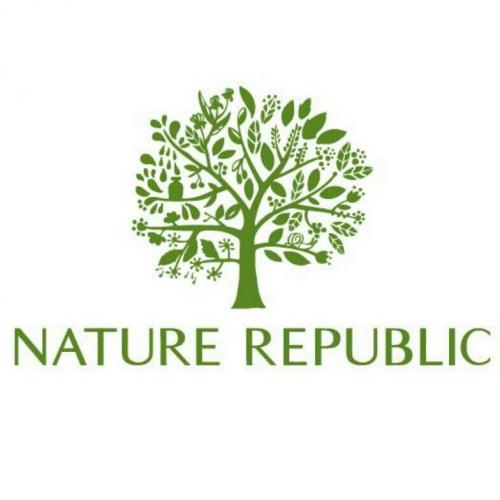 Nature Republic - Mỹ Phẩm Chính hãng