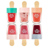 Son Que Kem Etude House Dear Darling Water Gel Tint 4.5g
