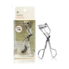 Kẹp Bấm Mi The Face Shop Daily Beauty Tools Eyelash Curler