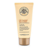 Kem Chống Nắng Kiềm Dầu Và Ngăn Mụn The Face Shop Clean Face Oil Control Sun Cream SPF35/PA+++ 50ml