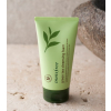 [BIG SALES] Sữa Rửa Mặt Trà Xanh Innisfree Green Tea Cleansing Foam 150ml