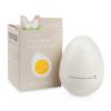 Mặt Nạ Trị Mụn Đầu Đen Tonymoly Egg Pore Blackhead Steam Balm 30g