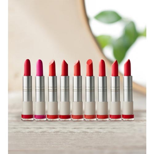 [Đồng Giá 149K] Son Innisfree Creamy Tint Lipstick