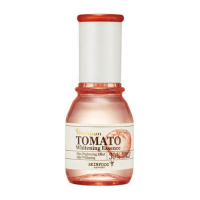 Tinh Chất Đặc Trị Làm Trắng Da SkinFood Premium Tomato Whitening Essence 50ml