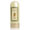 Gel Tẩy Da Chết Tinh Chất Dứa Skinfood Pineapple Peeling Gel 100ml