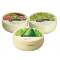 Kem Mátxa Tẩy Trang The Face Shop Herb Day Cleansing Cream 150ml