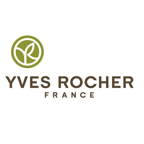 YVES ROCHER - Mỹ Phẩm Chính hãng