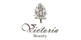 Victoria Beauty - Mỹ Phẩm Cao Cấp Dưỡng Trắng Và Chống Lão Hoá Chính Hãng Từ Hàn Quốc, Úc
