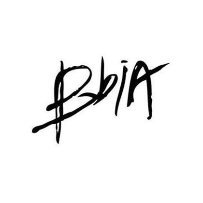 BBia - Mỹ Phẩm Chính hãng
