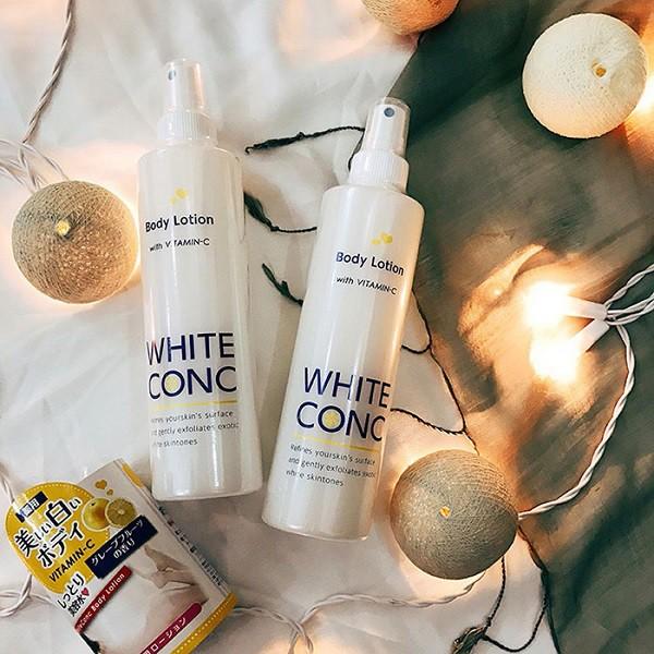 5 Items dưỡng trắng da mịn đẹp từ Nhật Bản, da nhạy cảm mấy cũng an tâm dùng