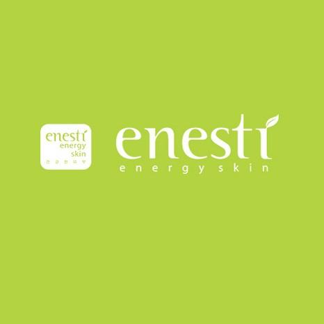 Enesti, thương hiệu mỹ phẩm Hàn Quốc dự đoán sẽ No 1 ở ngạch mỹ phẩm giá rẻ