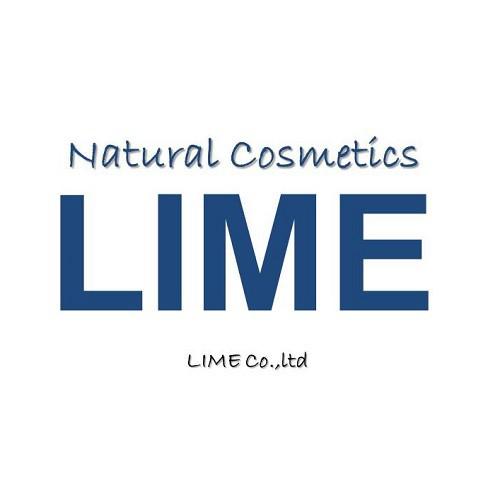 Lime – Thương hiệu mỹ phẩm mới nổi đến từ Hàn Quốc