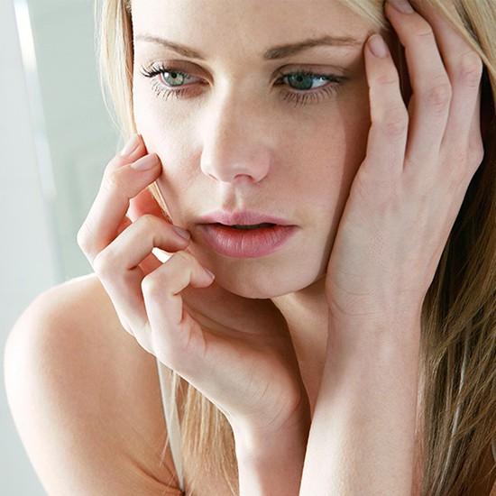 mách bạn 10 bước dưỡng da đúng cách không thể bỏ qua để đón năm mới