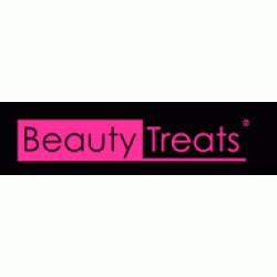 Beauty Treats