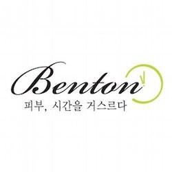 BENTON - Mỹ Phẩm Chính hãng