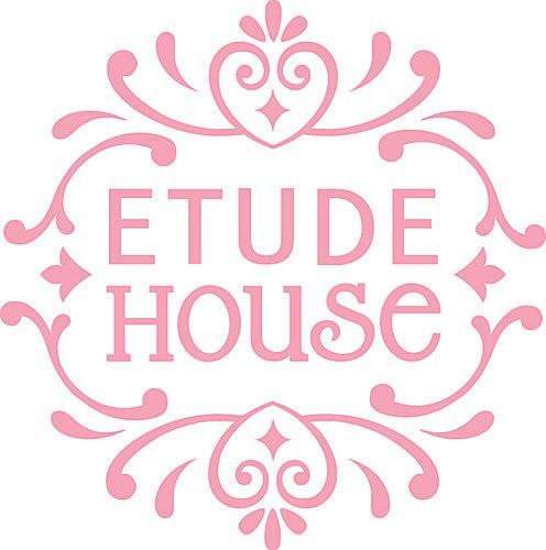 Etude House - Mỹ Phẩm Chính hãng