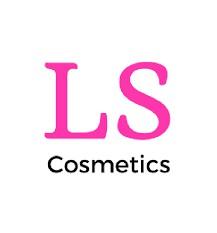 LS Cosmetics - Mỹ Phẩm Chính hãng