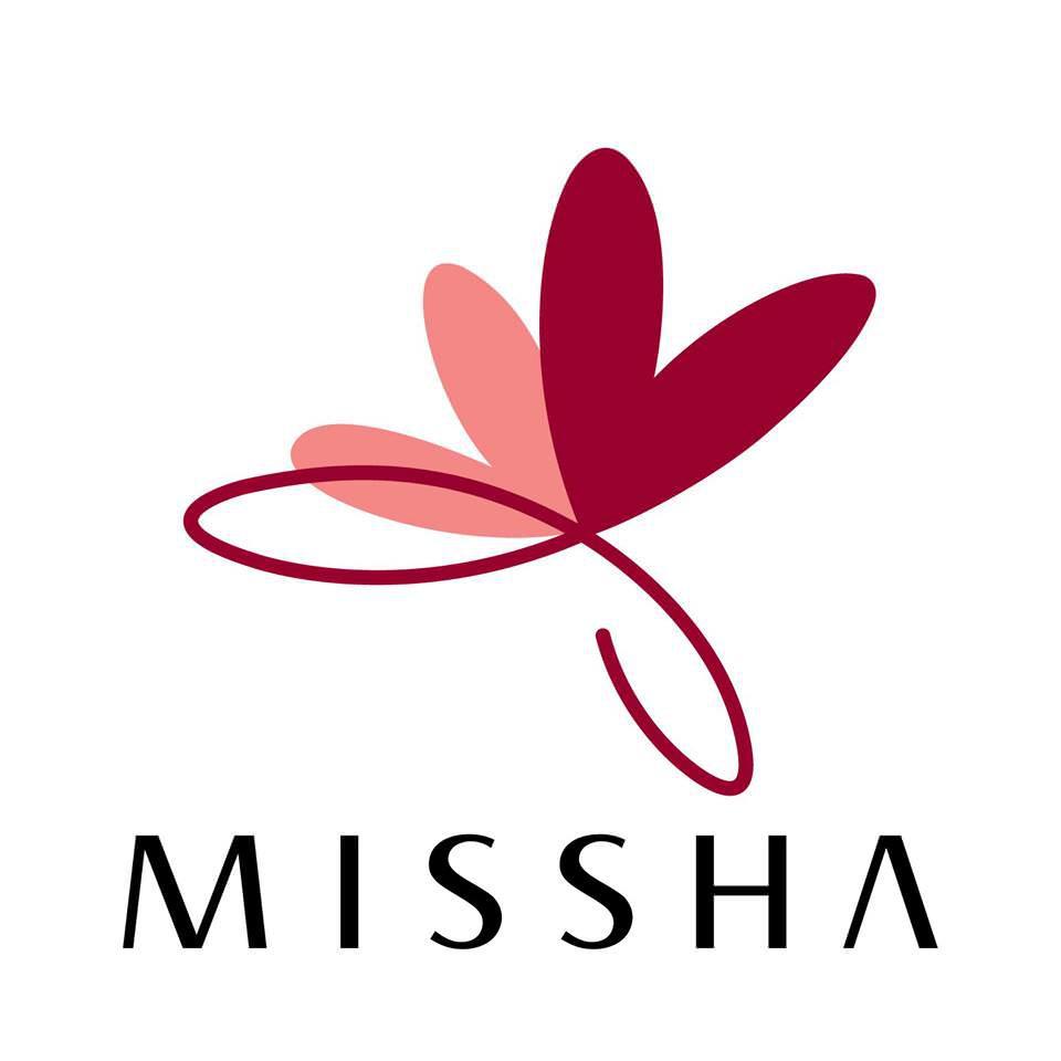 Missha - Mỹ Phẩm Chính hãng
