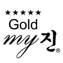 GOLD MYJIN