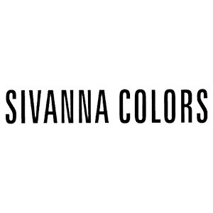 Sivanna Colors