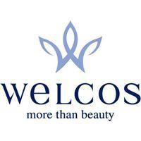 Welcos - Mỹ Phẩm Chính hãng