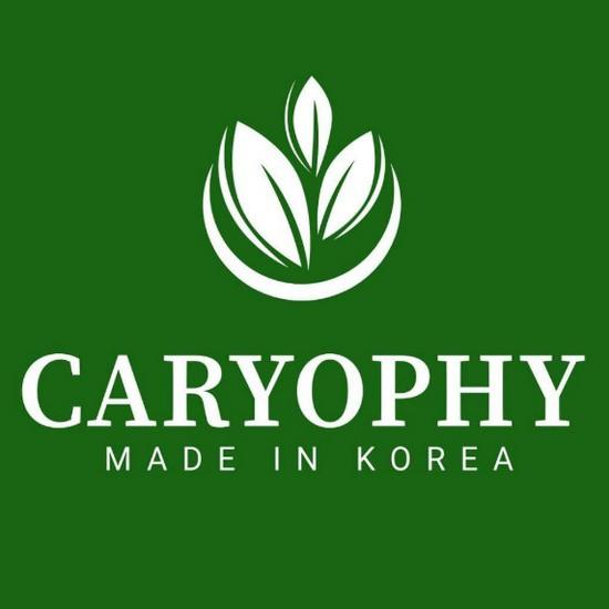 Caryophy - Mỹ Phẩm Chính hãng