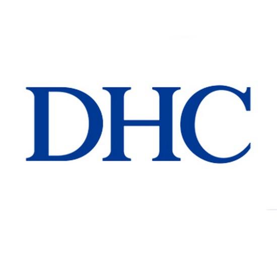 DHC - Mỹ Phẩm Chính hãng